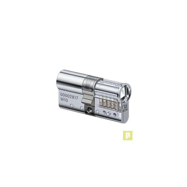 ABUS Cylindre de porte D(27065)
